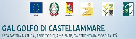 logo gal castellammare