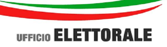 logo ufficio elettorale
